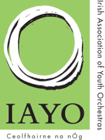 irish-association-of-youth-orchestra-logo