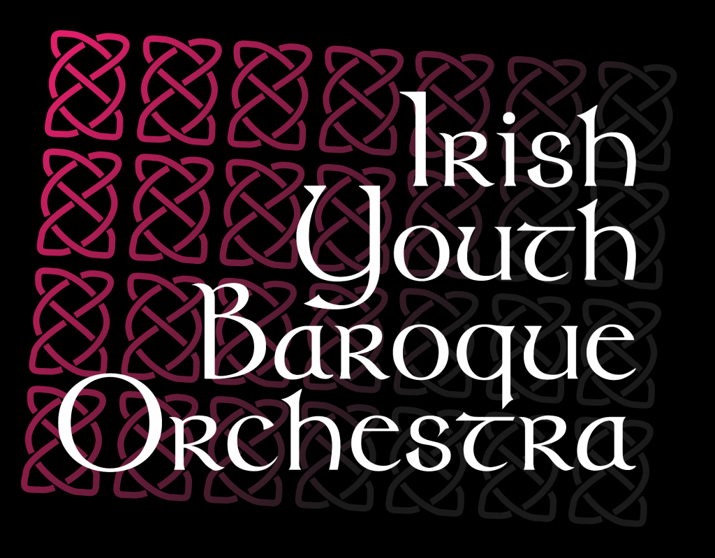 logo-square-celtic